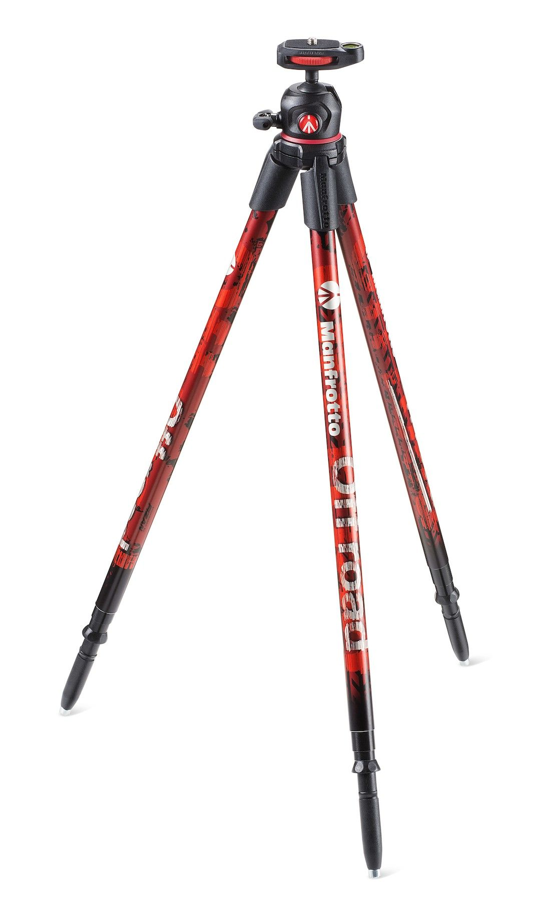 Manfrotto OFF ROAD