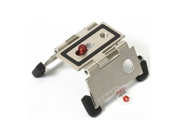 Manfrotto 797 ModoPocket