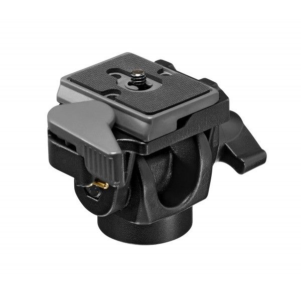 Manfrotto 234RC