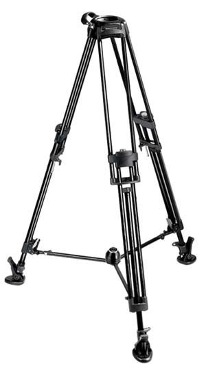 Manfrotto 532 ART Stativ VIDEO