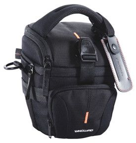 Vanguard fotopouzdro Zoom Bag UP-Rise II 14Z