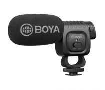 Boya BY-BM3011 Mini on-camera shotgun - obrázek