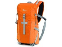 LOWEPRO Photo Sport Sling 100AW Orange - obrázek