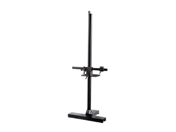 Manfrotto Tower Stand 260cm