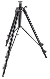 Manfrotto 161Mk2B Stativ SUPERPRO