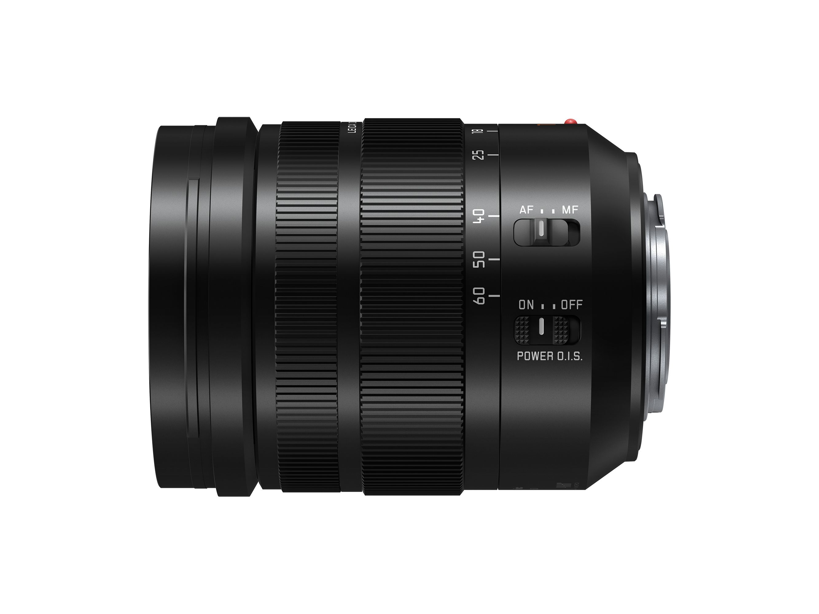 Panasonic Leica DG Vario-Elmarit 12-60mm f/2,8-4 ASPH Power O.I.S.