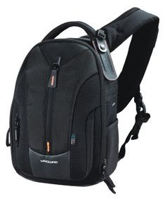 Vanguard fotobatoh Sling Bag UP-Rise II 34