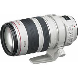 Canon EF 28-300mm f/3.5-5.6 L IS USM